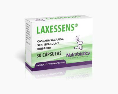 LAXESSENS®